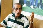جباری:به سهم خودم اجازه نمی دهم استقلال به حاشیه برود