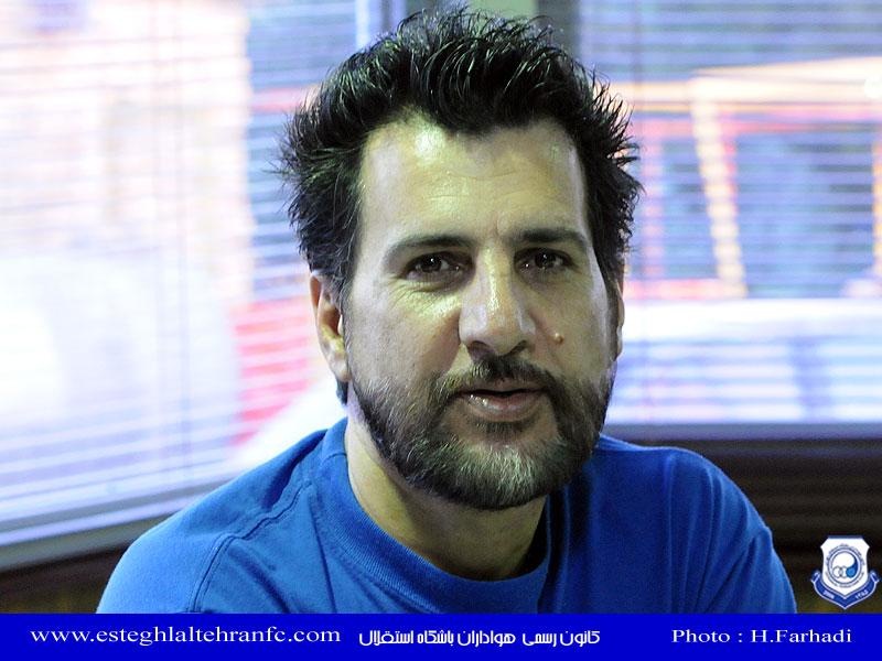 http://www.esteghlaltehranfc.com/esteghlal_content/media/image/2012/06/3253_orig.jpg